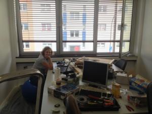 Büroeinzug2