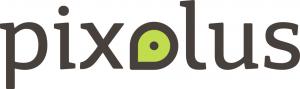 pixolus_logo_ohneClaim_gross