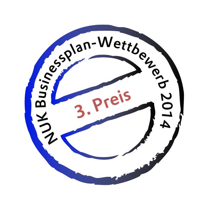 3. Preis_pfad_2014_bronze