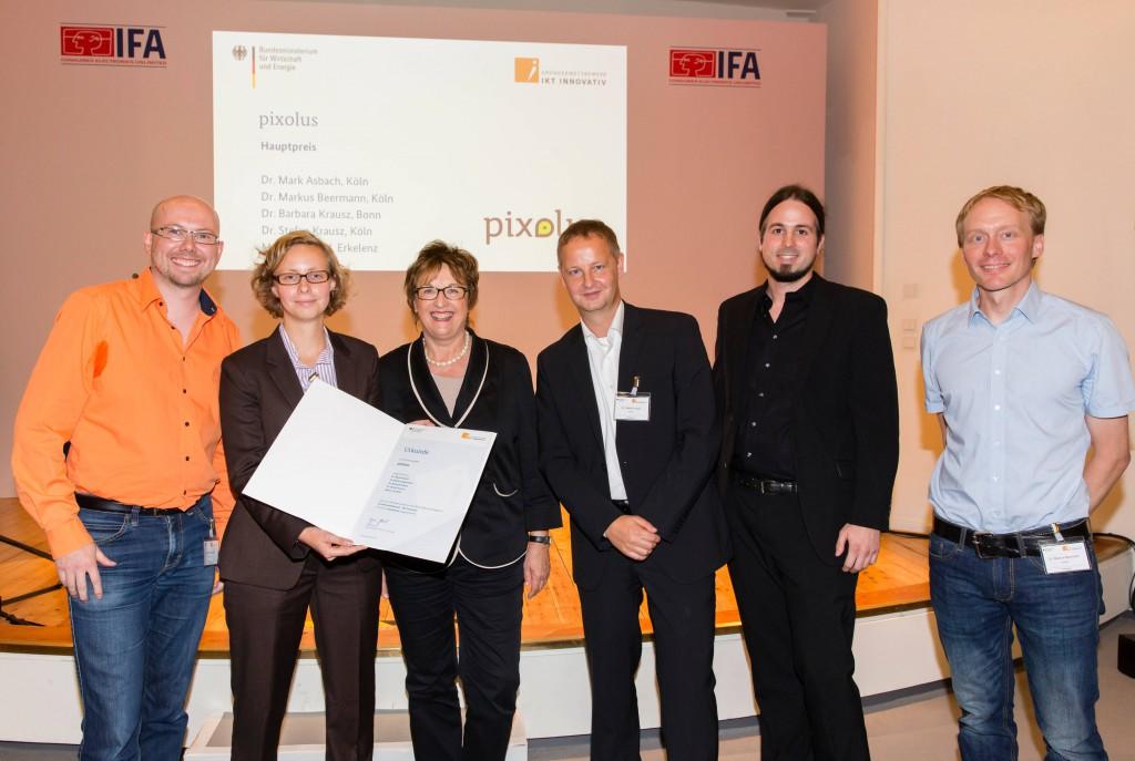 IFA-IKT2014-082