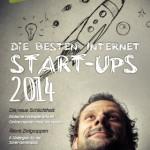 Cover Internethandel - Ausgabe 1/2015