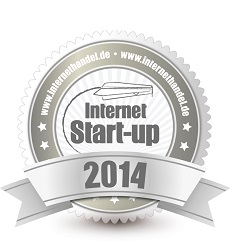 pixolus ist Internet Start-up 2014