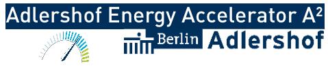 Teilnehmer beim A2 Energy Accelerator Adlershof