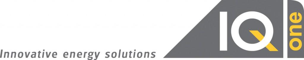 IQone   Integrierte Softwarelösungen für die Energiewirtschaft