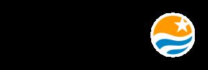 pixometer in ENPURE-App von Vattenfall