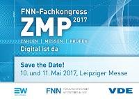 pixolus mit pixometer @ ZMP Fachkongress 2017