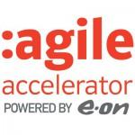 pixolus & pixometer @ e.on agile accelerator
