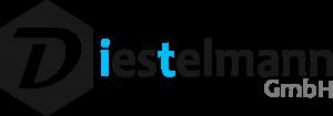 Diestelmann IT & Software