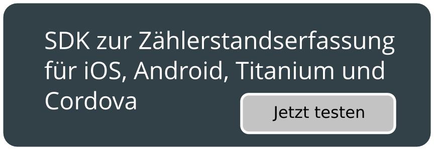 pixometer_SDK für iOS Android Titanium Cordova