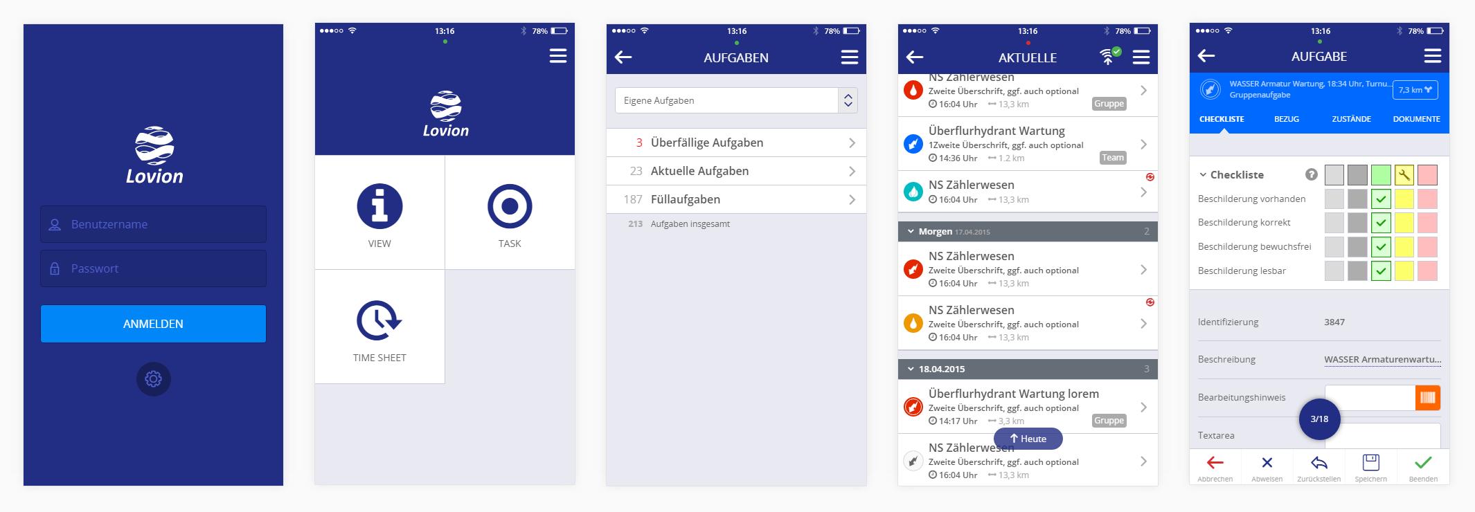 lovion_task_app-collage