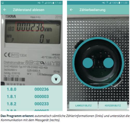 2016-scr-app-lackmann-und-pixolus-fuer-moderne-messeinrichtungen
