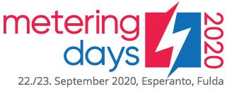 metering days 2020 – pixometer meter reading app by pixolus