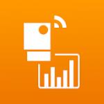 Scan 2 KEM App Icon