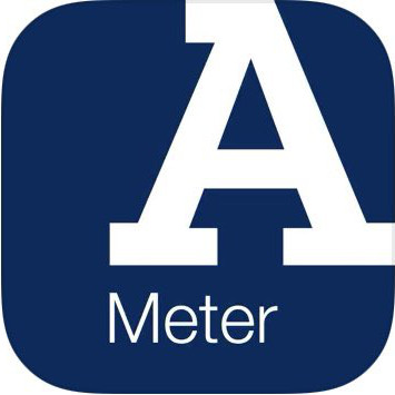 Aareal Meter for Housing Companies & utilities