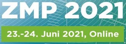 2022 ZMP – pixometer meter reading with pixometer by pixolus