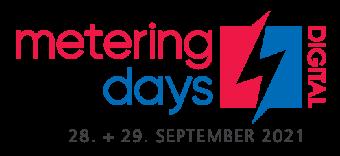 metering days 2021 – pixometer meter reading app by pixolus